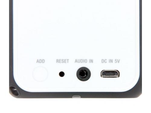 ����������� �������� Sony SRS-X11, �����, ��� 3