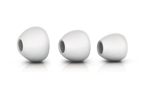 Гарнитура для телефона PHILIPS TX2 (TX2WT/00), белая, вид 3