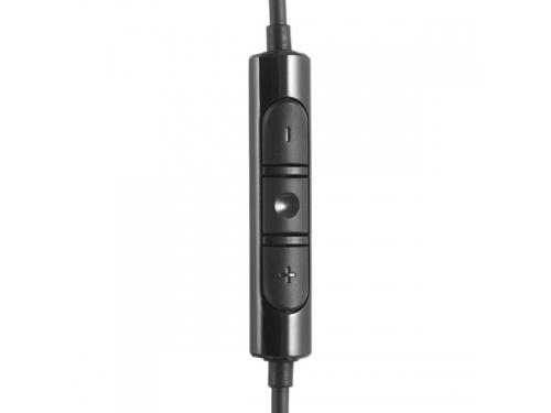 Гарнитура для телефона Sennheiser Momentum 2.0 On-Ear (M2 OEG), чёрная, вид 3