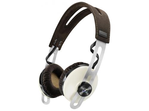 ��������� ��� �������� SENNHEISER Momentum 2.0 On-Ear (M2 OEi), �������� �����, ��� 1