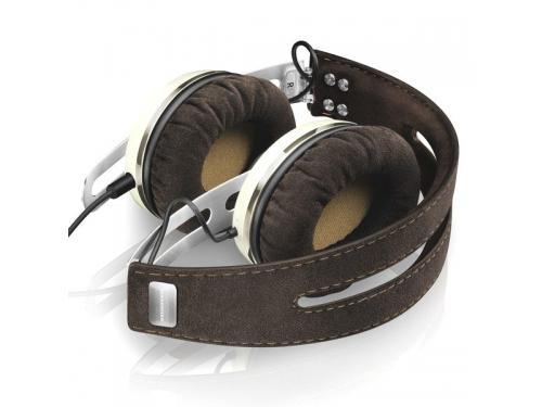 ��������� ��� �������� SENNHEISER Momentum 2.0 On-Ear (M2 OEi), �������� �����, ��� 2