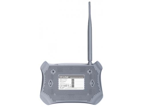 Роутер WiFi ADSL TP-LINK TD-W8901N, вид 5