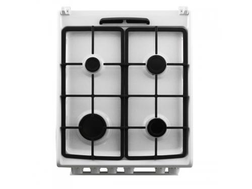 Плита Electrolux EKK954507W, вид 3