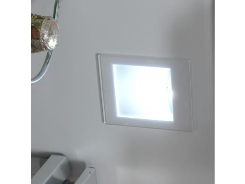 Холодильник Bosch KGN49SQ21R, вид 5