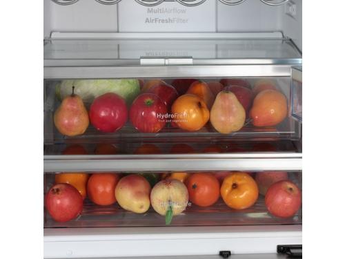 Холодильник Bosch KGN49SQ21R, вид 6