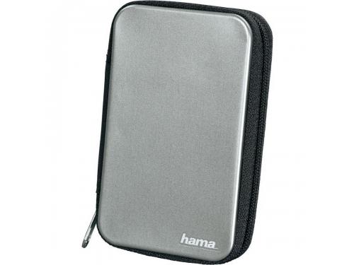 Набор инструментов HAMA UniversalScrew 53052, 10 отвёрточных насадок + рукоять, вид 2