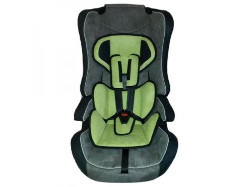 ���������� Everflo LD-02, Green, ��� 1