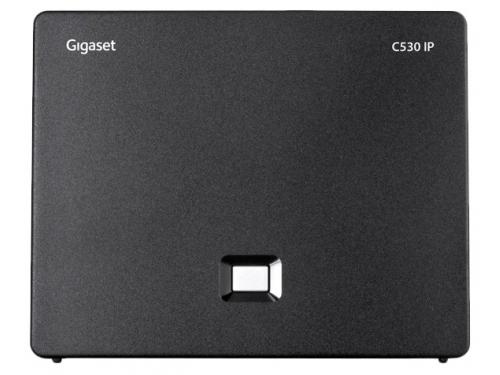 ������������ Gigaset C530A IP ������, ��� 3