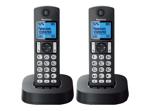 ������������ DECT Panasonic KX-TG�322RU1 ������, ��� 1
