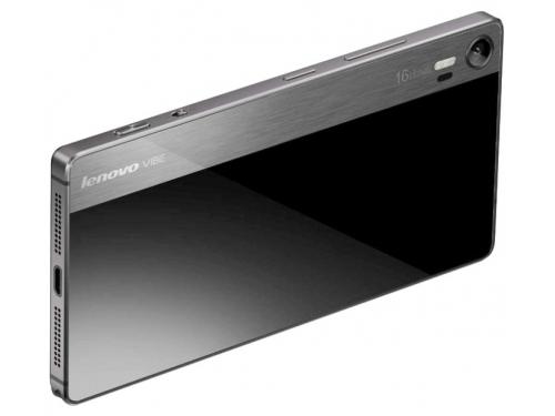 �������� Lenovo Vibe Shot (Z90, 32Gb, 8+16 ��, LTE), �����, ��� 4