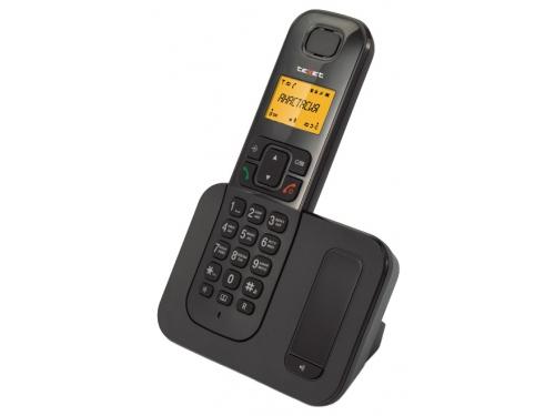 ������������ DECT TeXet TX-D6605A ������, ��� 1