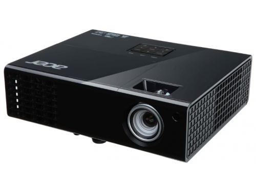 �����������-�������� ACER P1500, ��� 1