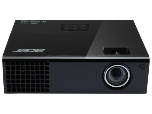 �����������-�������� ACER P1500, ��� 5