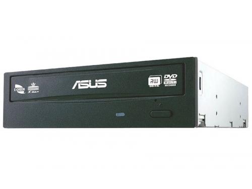 ���������� ������ ASUS DRW-24F1MT (DVD-�������� � ���������� M-Disc), ������, ��� 2