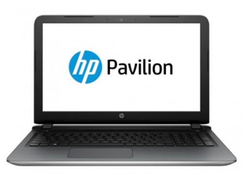 ������� HP Pavilion 15- ab008ur N0K53EA �����������, ��� 1