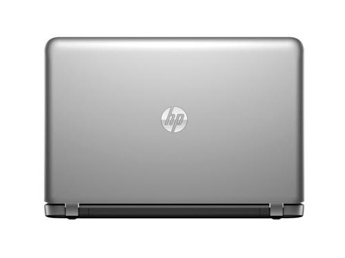 Ноутбук HP Pavilion 17-g018ur , вид 5
