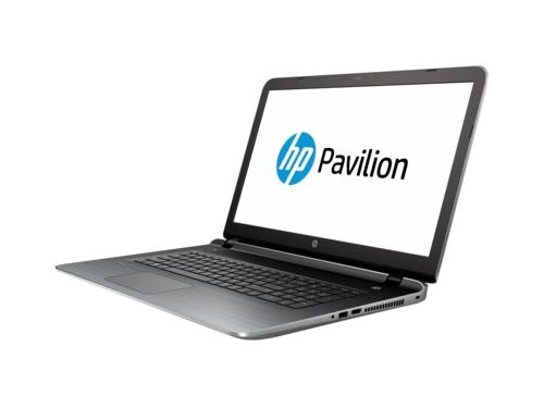 Ноутбук HP Pavilion 17-g018ur , вид 3