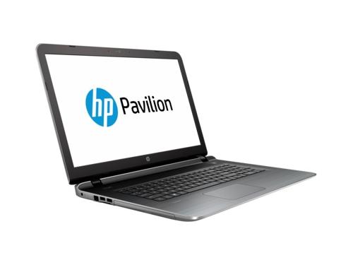 Ноутбук HP Pavilion 17-g018ur , вид 2