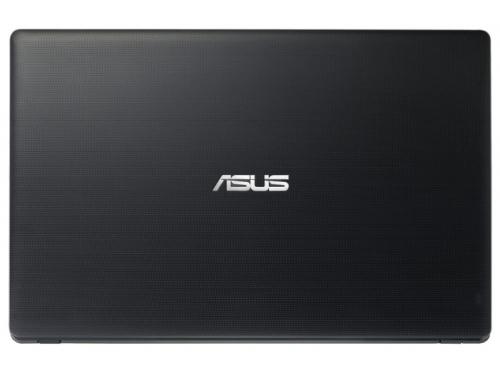 Ноутбук ASUS X751LB , вид 5