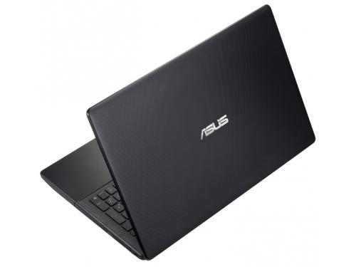 Ноутбук ASUS X751LB , вид 4