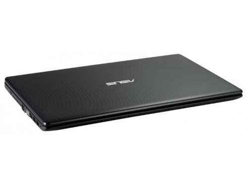 Ноутбук ASUS X751LB , вид 3