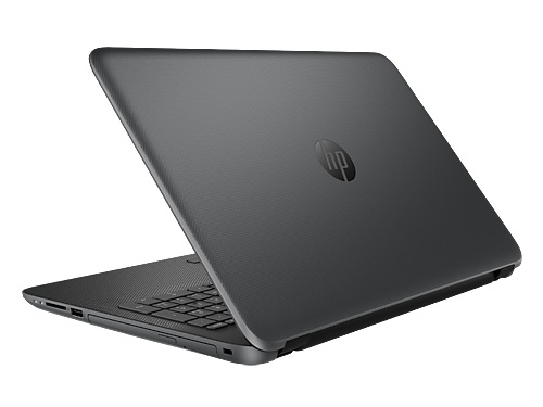������� HP 250 G4 , ��� 4