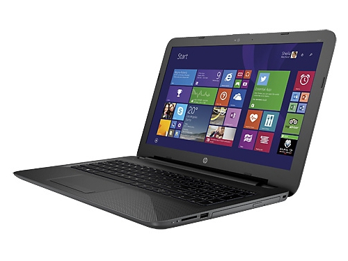 ������� HP 250 G4 , ��� 3