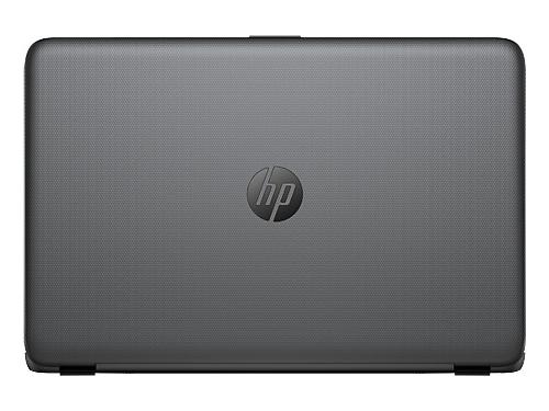 ������� HP 250 G4 , ��� 5