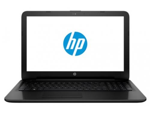 Ноутбук HP 15-ac003ur , вид 1