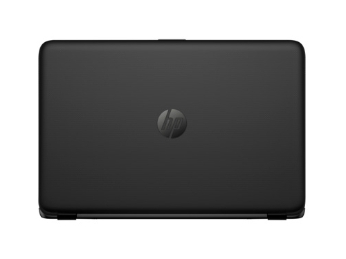 Ноутбук HP 15-ac003ur , вид 5
