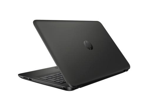 Ноутбук HP 15-ac003ur , вид 4