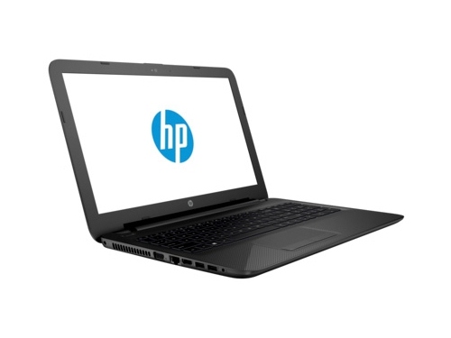 Ноутбук HP 15-ac003ur , вид 2