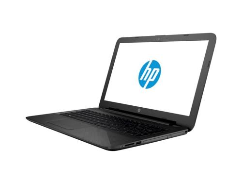 Ноутбук HP 15-ac003ur , вид 3
