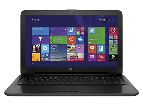 Ноутбук HP 255 G4 , вид 1
