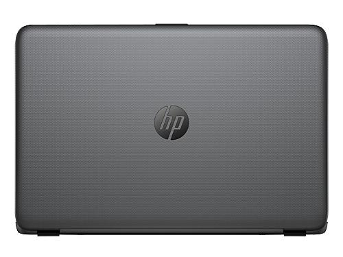 Ноутбук HP 255 G4 , вид 5