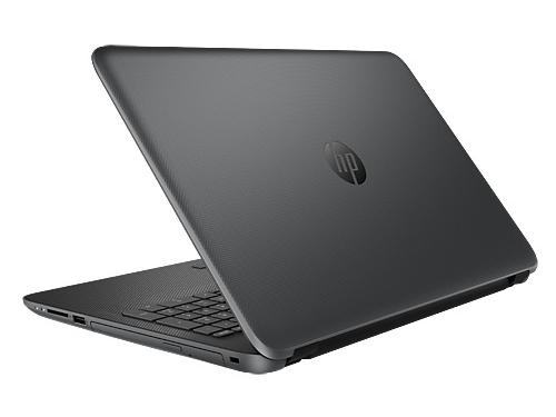 Ноутбук HP 255 G4 , вид 4