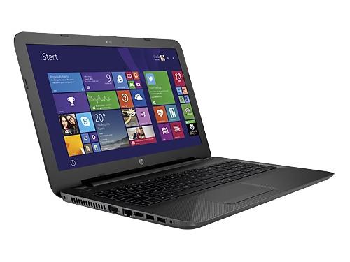 Ноутбук HP 255 G4 , вид 2