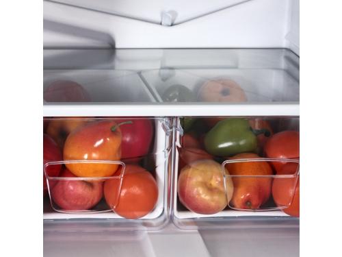 Холодильник Indesit BIA 18, белый, вид 3