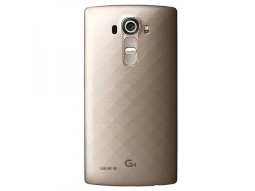 �������� LG G4c H522Y Gold, ��� 3