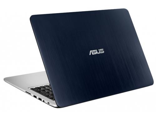������� ASUS K501LB , ��� 5
