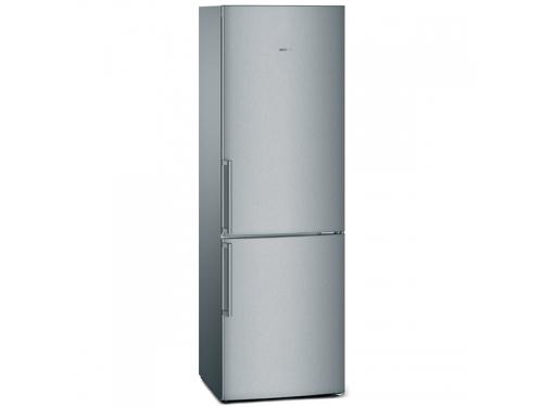 Холодильник Siemens KG36EAL20R, вид 1