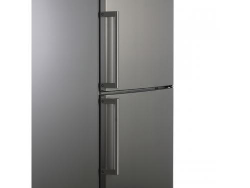 Холодильник Siemens KG36EAL20R, вид 3