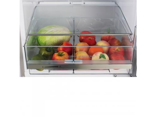 Холодильник Siemens KG36EAL20R, вид 4