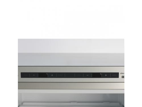 Холодильник Siemens KG36EAL20R, вид 7