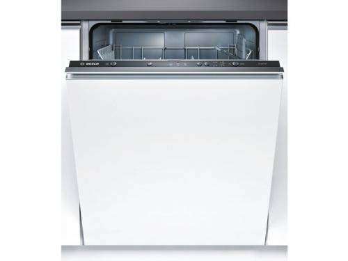 Посудомоечная машина Bosch SMV30D20RU, вид 1