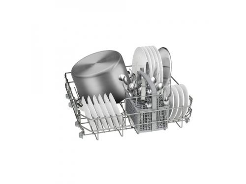 Посудомоечная машина Bosch SMV30D20RU, вид 2