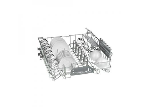 Посудомоечная машина Bosch SMV30D20RU, вид 3