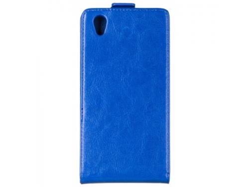 Чехол для смартфона SkinBox для Lenovo P70, Синий, вид 1
