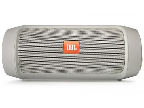 ����������� �������� JBL Charge II Plus, �����, ��� 1