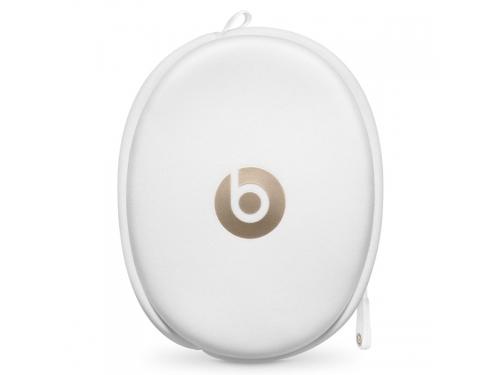 Гарнитура bluetooth Beats Solo2 Wireless (MKLD2ZE/A), золотистая, вид 8